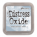 Ranger - Tim Holtz® - Distress Oxide Ink Pad - Weathered Wood